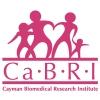 Cabri-official