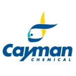 Cayman-official