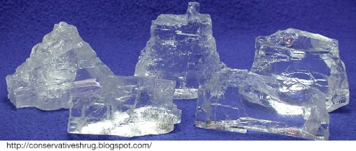 Salt-1