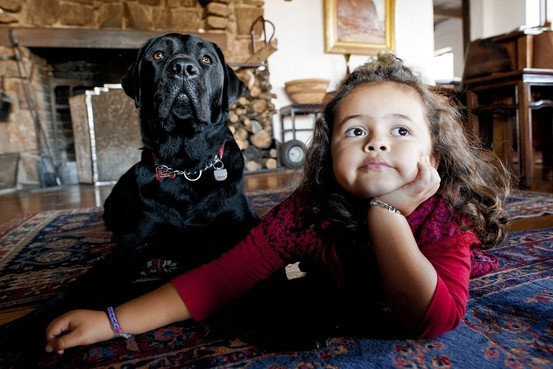 Laura Inestroza, 4, was found at birth to have the genetic changes associated with cystic fibrosis, but she still has no symptoms. Michal Czerwonka for The Wall Street Journal By Amy Dockser Marcus