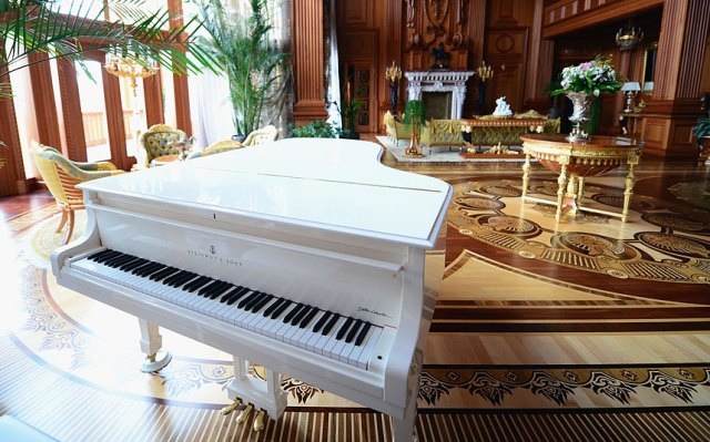 Yanukovych_piano