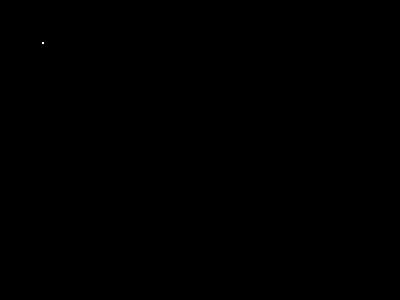 pixelinthedark