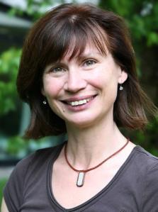 Sabine Rosenberger