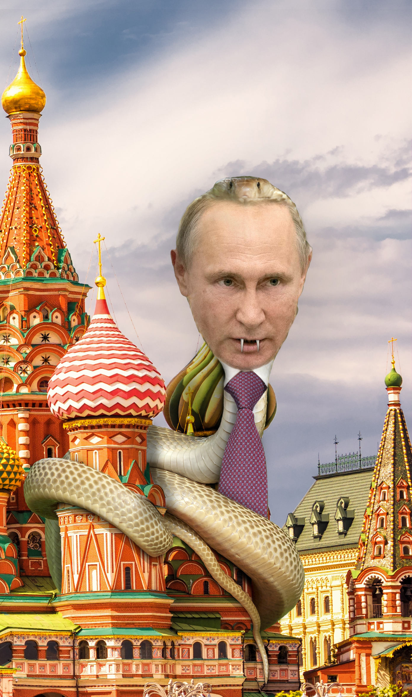 Putin Cobra Blog Image Kremlin 2018DEC
